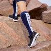 cross-country-socks