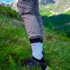 hiking-sock