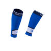 Intense Olympic Calf blue JPEG – original (120000)