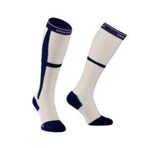 Merino Olympic Sock blue-white JPEG – original (120003)