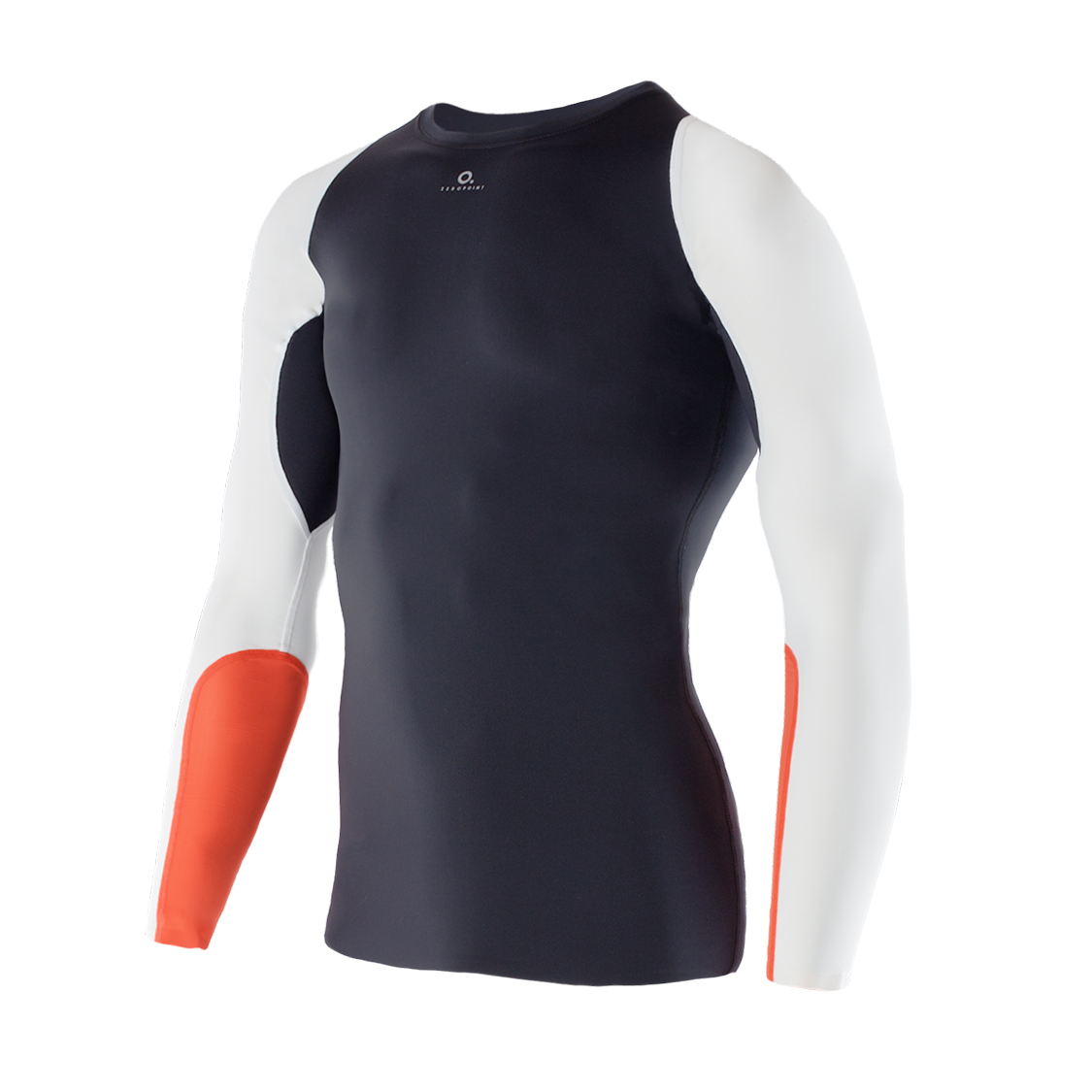 895c1401ba Athletic Compression Long Sleeve Top M – Zeropoint