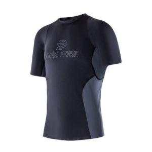 Men-Athletic-SS-Top-Black-550×550