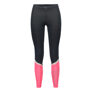 w-tights-grey-pink_Front