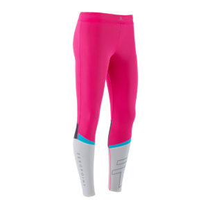 w-tights-pink-crystal_detail