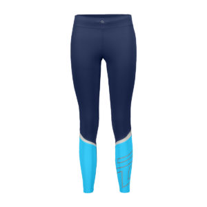 w-tights-space-crystal_Front