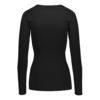 womens_technical_shirt_back