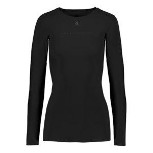 womens_training_shirt_black_zeropoint