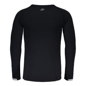 Mens light thermal LS_Back