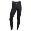 Women Thermal Compression Tights – Front