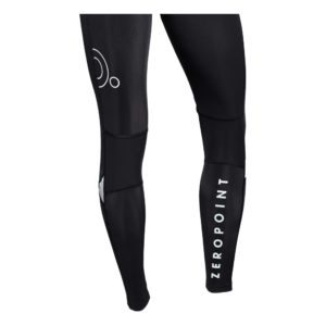 Women Thermal Compression Tights – Low