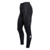 Women Thermal Compression Tights – Side