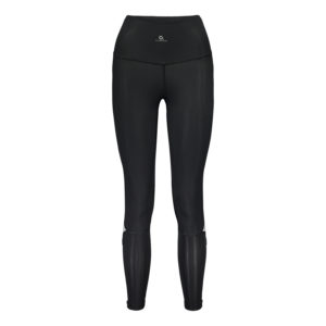 Womens thermal Tights_Front