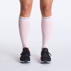 Calf-Sleeve-Soft-Pink-frontS