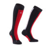 CROSS-COUNTRY-SOCK-BLACK-1-1024×1024