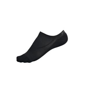 Compression Low Sock black – original (215852)