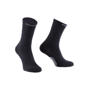 Crew Sock – DarkGrey