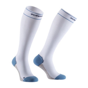 HYBRID-SOCK-WHITE-JPEG-original-75644-550×550