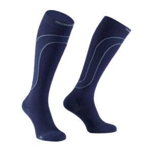 MERINO-SOCK-BLUE-JPEG-original-75649-550×550