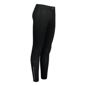 Thermal-Compression-Tights-M2