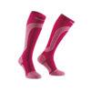 Merino-Sock-Pink-JPG