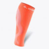 Compression-Performance-Calf-Sleeves-OX-orange-827×1024-550×681