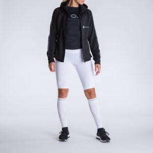 Power-compression-shorts-White – original (79218)