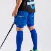 zeropoint-compression-shorts-blue