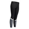 athletic-tights-women