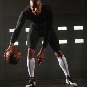 basketball-socks