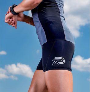 black-compression-shorts-women