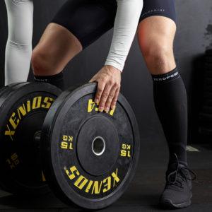 black-compression-socks-men-zeropoint