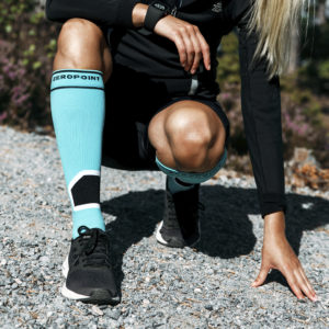 black fridayintense sock newsletter