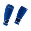 calf-sleeve-blue