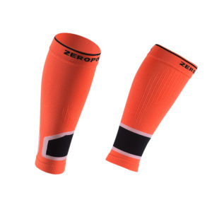calf-sleeve-orange