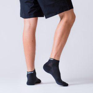 compression-ankle-sock-black-2