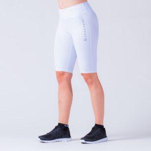 compression-shorts-white