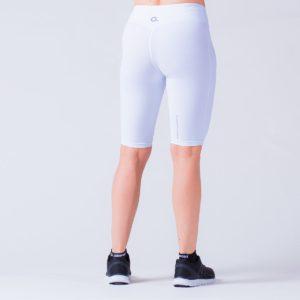 compression-shorts-white-4