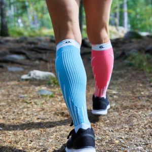 compression-socks-women