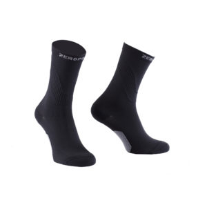 crew-sock-compression-black
