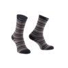 crew-sock-compression-stripes