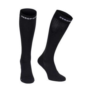 eco-medium-compression-sock