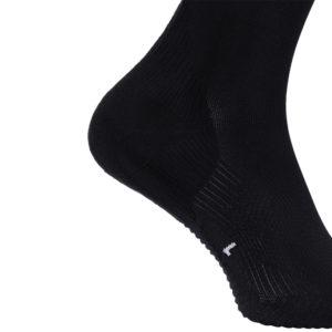 econyl-high-sock