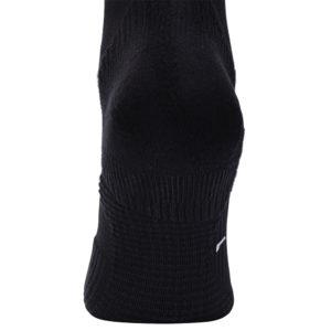 econyl-high-sock1