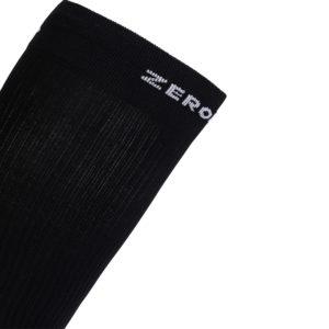 econyl-high-sock2