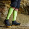 hiking-socks
