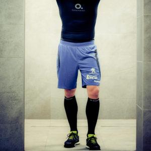 mens-black-compression-socks
