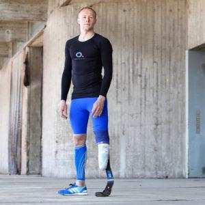mens-compression-shorts-blue