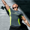 mens-training-top-green