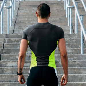 mens-training-top-green-back