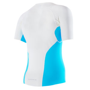 mens-training-top-white